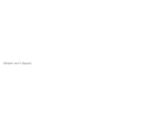 Sivý obrus na stôl